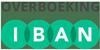 Logo IBAN