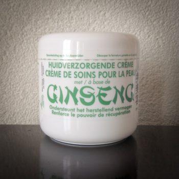 Naproz Ginseng Huidcreme