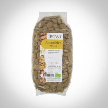 bionut-amandelen-bruin