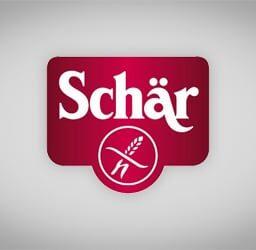 Dr.Schär