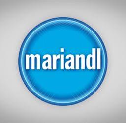 Mariandl